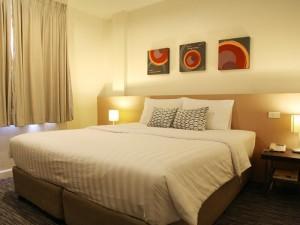24 Inn Bangkok