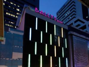 D Varee Diva Bally Silom Bangkok 01