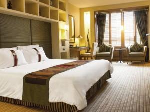 Davis Hotel