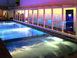 Dream Hotel 01