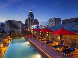 Hotel Solo 01