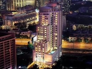 Majestic Grande Hotel 01