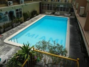 Miami Hotel 01