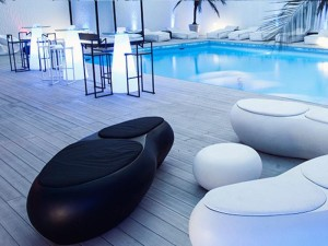 Ocean @ Livingstones Hotel 01