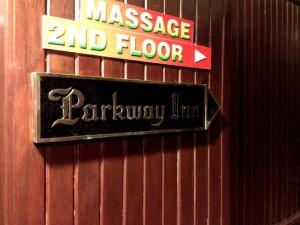 Parkway Inn 01