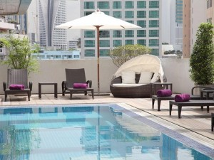 Phachara Suites 01