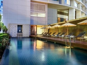 Pullman Bangkok Grande Sukhumvit 01