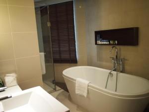 S15 Sukhumvit Hotel 01