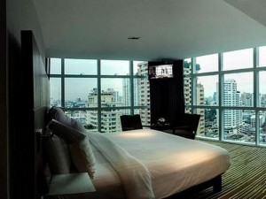 S31 Sukhumvit Hotel Bangkok