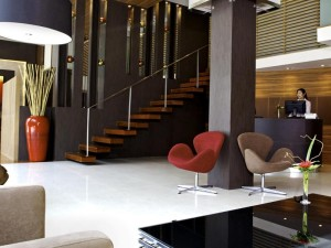 Sachas Hotel Uno 01