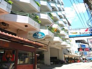 grand-hotel-pattaya-02