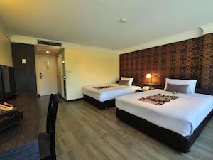 jomtien-garden-hotel-01