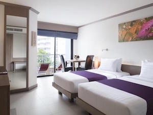mercure-hotel-pattaya-01