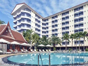 mercure-hotel-pattaya-02